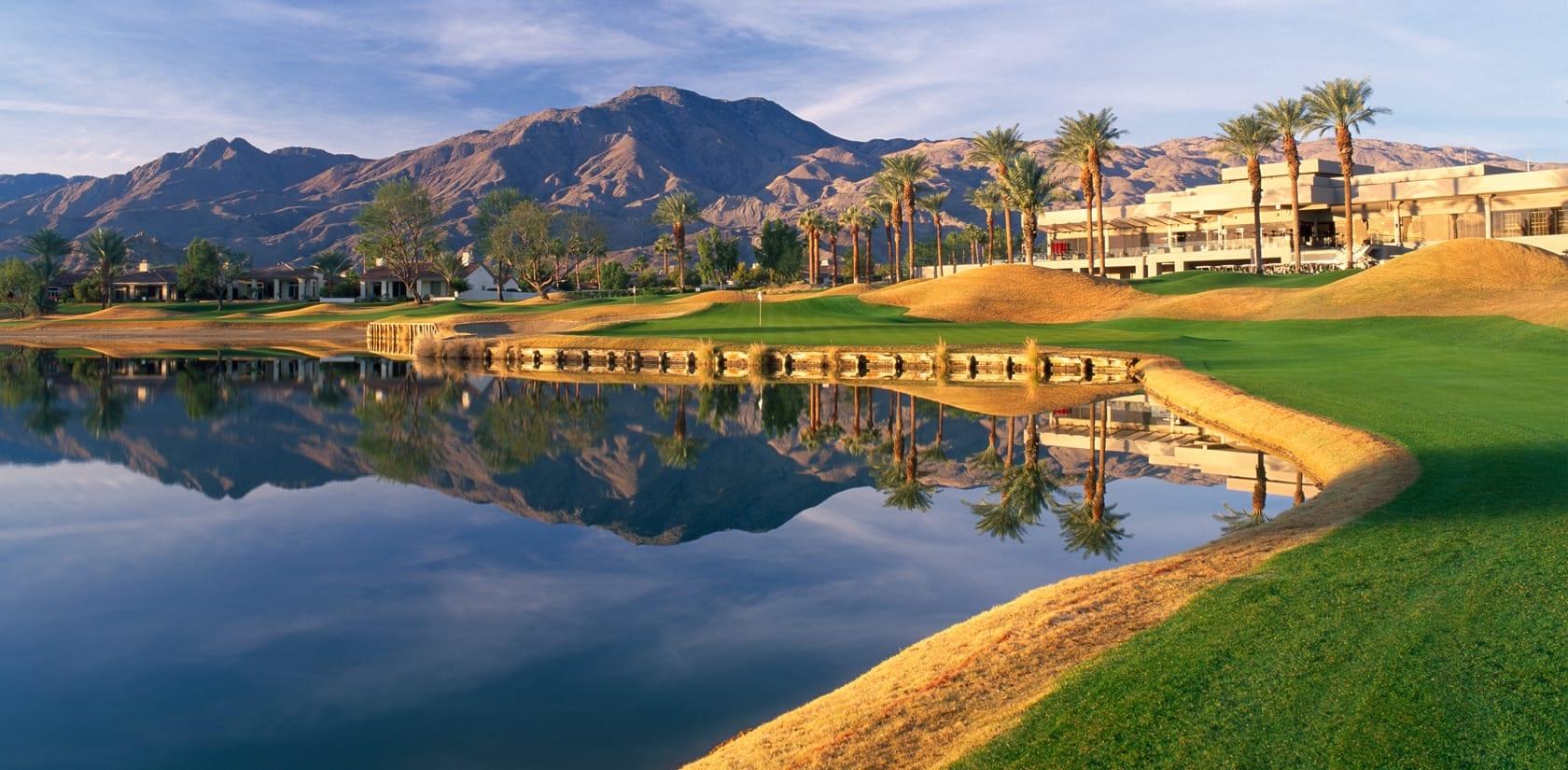 Golf at La Quinta Resort amp Club PGA WEST : pgagolfacademy from www.laquintaresort.com size 1680 x 825 jpeg 209kB