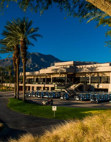 Pga West Palm Springs Golf Resorts La Quinta Resort Amp Club
