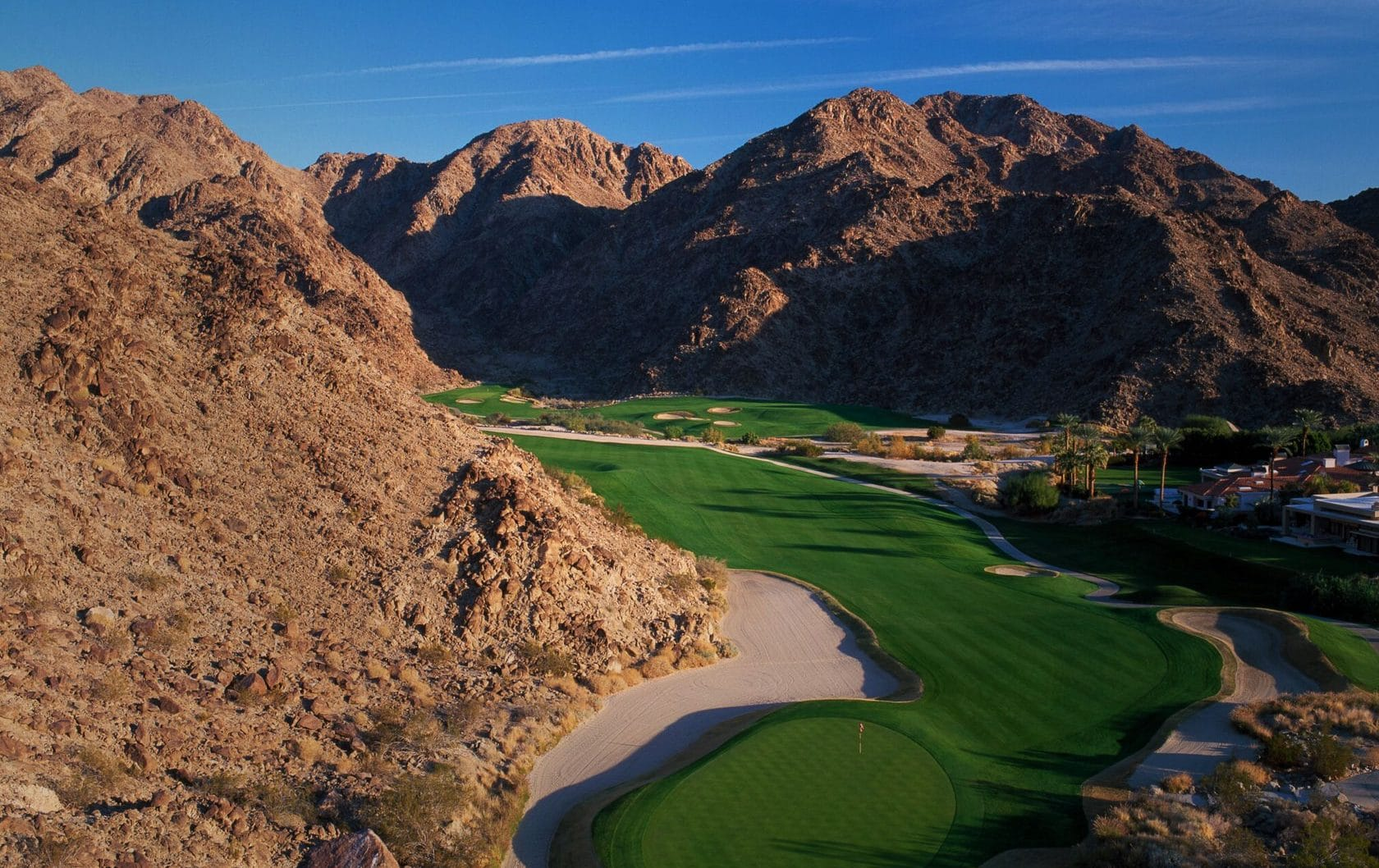 palm springs map with Mountain Course on Watch together with Getaways Ritz Carlton At Half Moon Bay together with Locals Guide To Palm Beach furthermore Golf Course moreover Mountain Course.