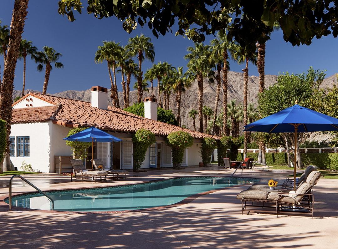 La Quinta Hacienda Grande